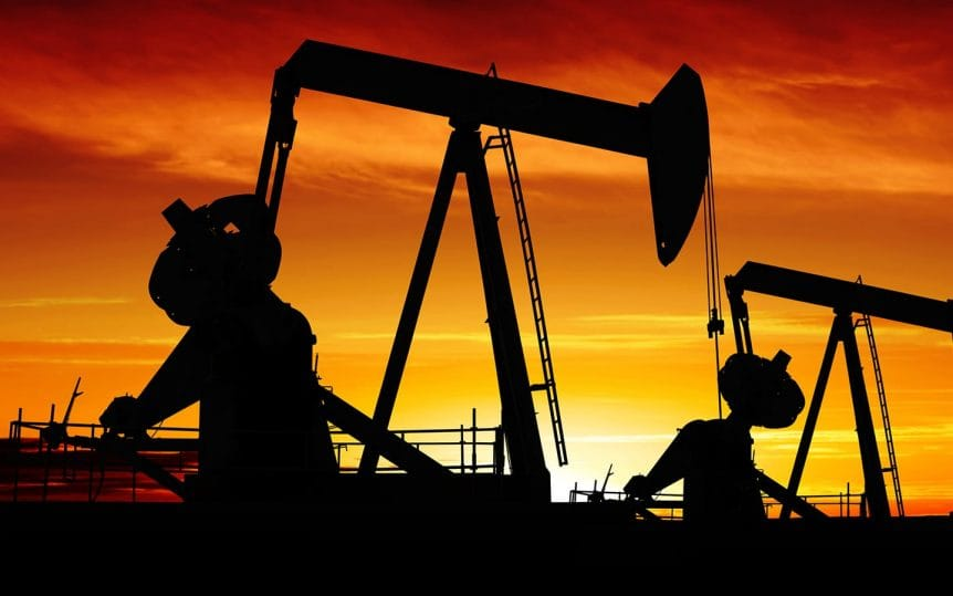 Selecting Quality Oil Field Equipment