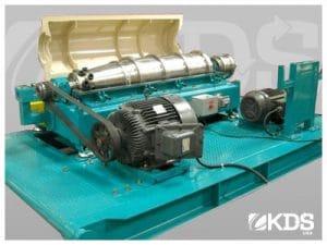 KHV-5600