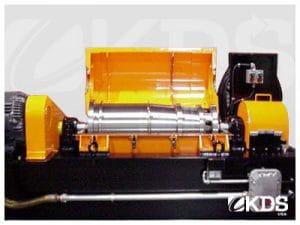 KHV-9000