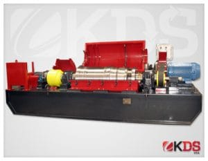 KW-5200