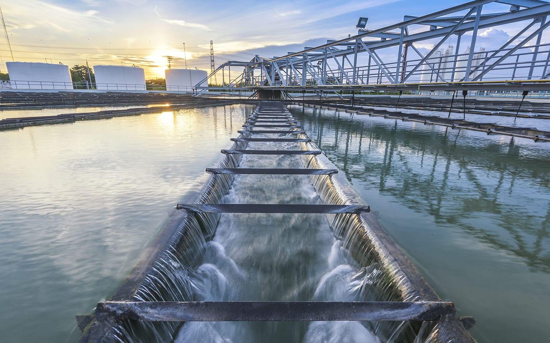 centrifuges sludge dewatering systems