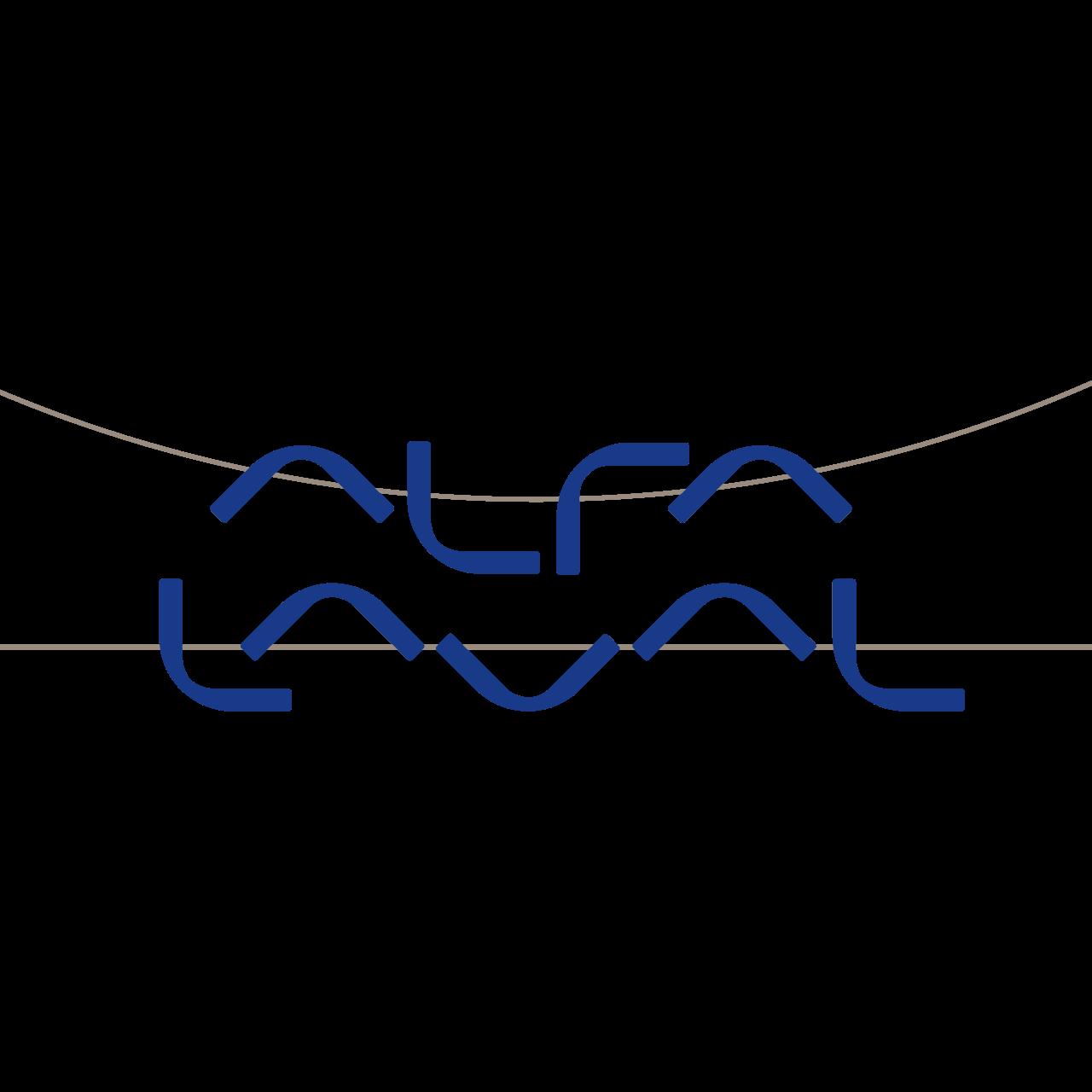 Used Alfa Laval Centrifuge Equipment
