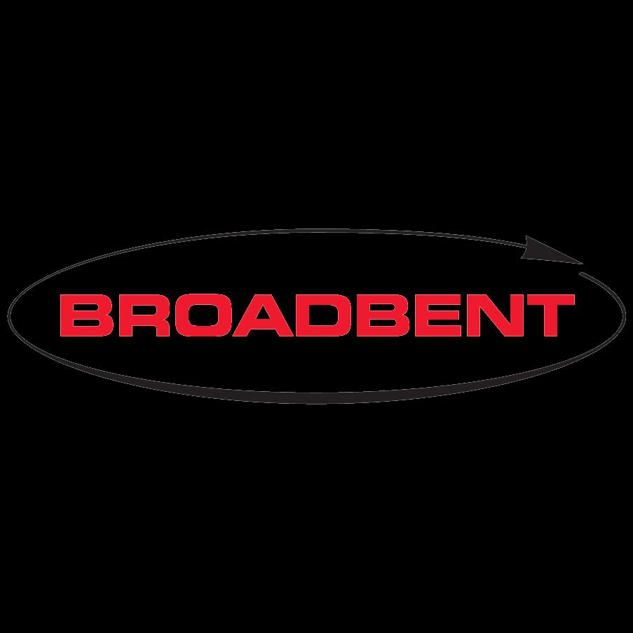 Broadbent Centrifuge