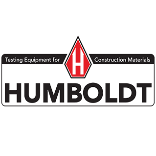 Humboldt Centrifuge