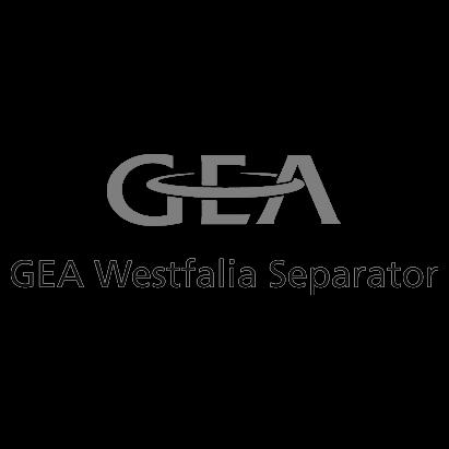 Used Westfalia Centrifuge Equipment